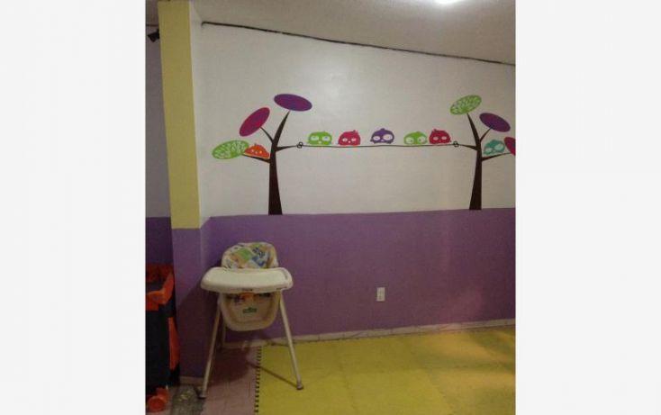 Foto de casa en venta en, jardinadas, zamora, michoacán de ocampo, 1600830 no 23