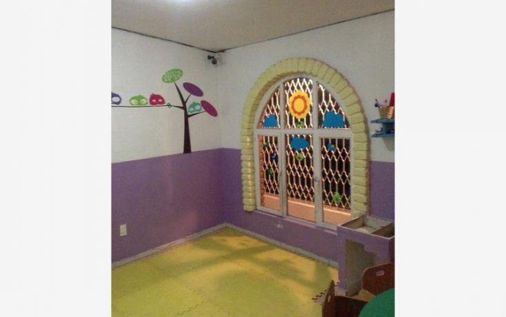 Foto de casa en venta en, jardinadas, zamora, michoacán de ocampo, 1600830 no 24