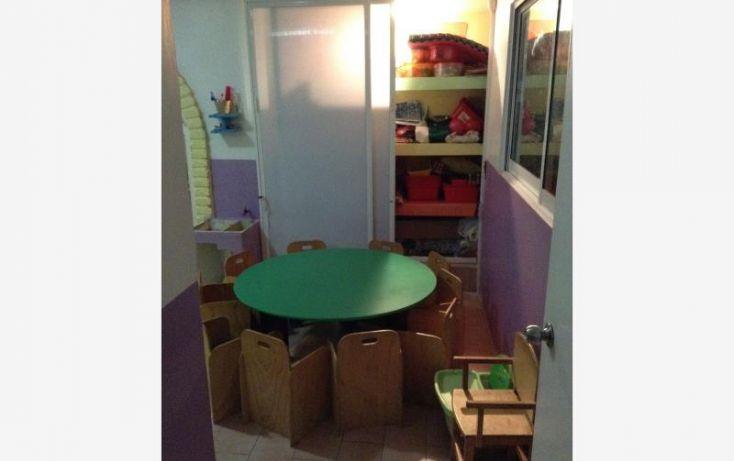 Foto de casa en venta en, jardinadas, zamora, michoacán de ocampo, 1600830 no 25