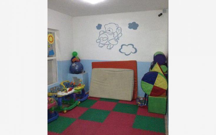 Foto de casa en venta en, jardinadas, zamora, michoacán de ocampo, 1600830 no 29