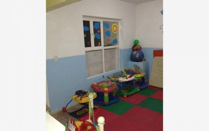 Foto de casa en venta en, jardinadas, zamora, michoacán de ocampo, 1600830 no 30