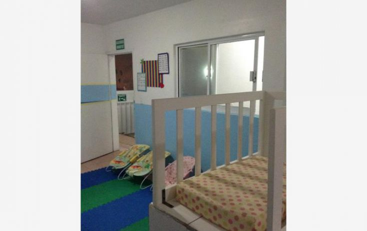 Foto de casa en venta en, jardinadas, zamora, michoacán de ocampo, 1600830 no 32