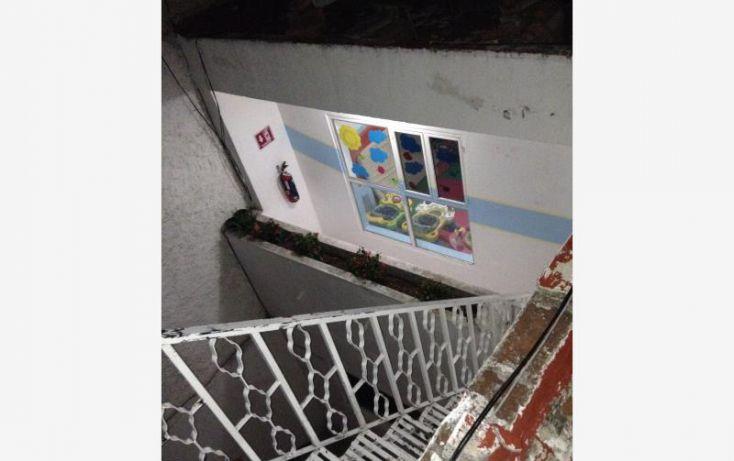 Foto de casa en venta en, jardinadas, zamora, michoacán de ocampo, 1600830 no 38