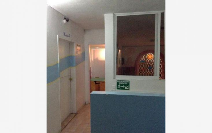 Foto de casa en venta en, jardinadas, zamora, michoacán de ocampo, 1600830 no 39