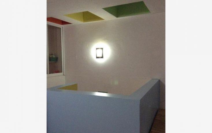 Foto de casa en venta en, jardinadas, zamora, michoacán de ocampo, 1600830 no 40