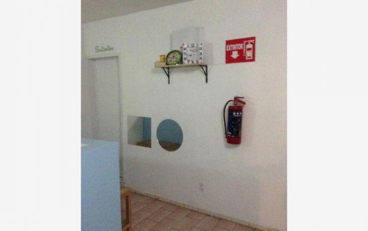 Foto de casa en venta en, jardinadas, zamora, michoacán de ocampo, 1600830 no 43