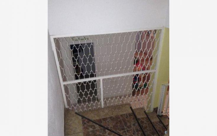 Foto de casa en venta en, jardinadas, zamora, michoacán de ocampo, 1600830 no 45