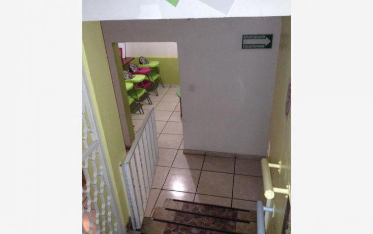 Foto de casa en venta en, jardinadas, zamora, michoacán de ocampo, 1600830 no 46