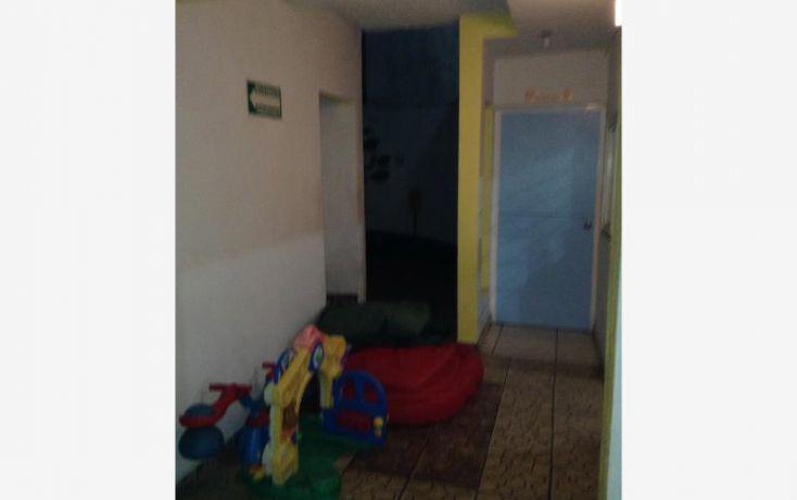 Foto de casa en venta en, jardinadas, zamora, michoacán de ocampo, 1600830 no 47