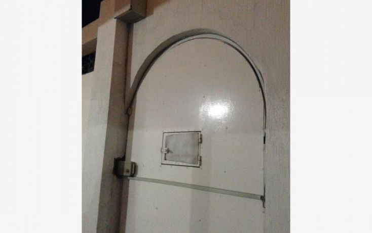 Foto de casa en venta en, jardinadas, zamora, michoacán de ocampo, 1600830 no 48