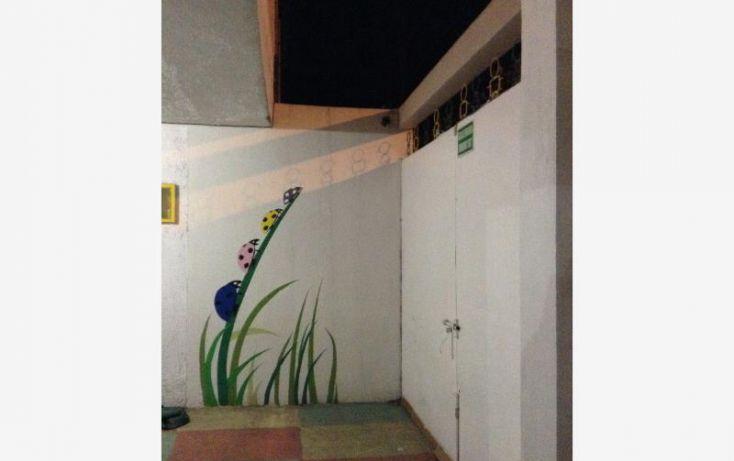 Foto de casa en venta en, jardinadas, zamora, michoacán de ocampo, 1600830 no 49