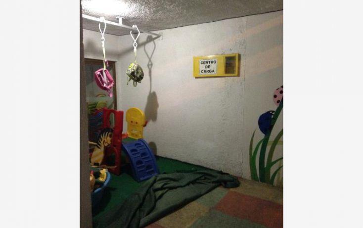 Foto de casa en venta en, jardinadas, zamora, michoacán de ocampo, 1600830 no 50