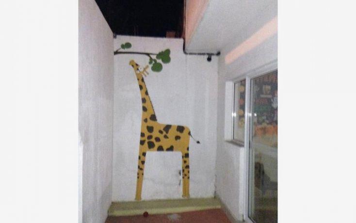 Foto de casa en venta en, jardinadas, zamora, michoacán de ocampo, 1600830 no 51