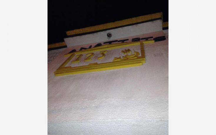 Foto de casa en venta en, jardinadas, zamora, michoacán de ocampo, 1600830 no 52