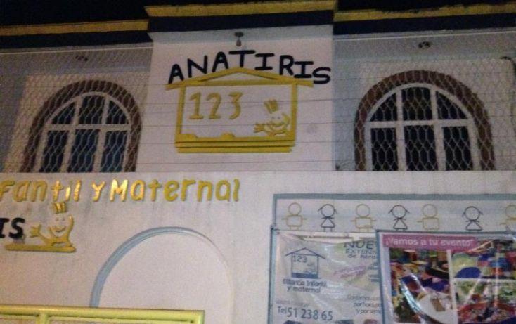 Foto de casa en venta en, jardinadas, zamora, michoacán de ocampo, 1600830 no 53