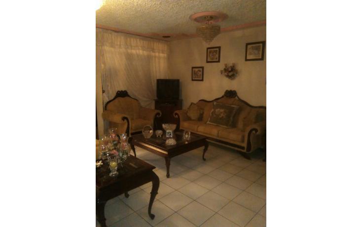 Foto de casa en venta en  , jardinadas, zamora, michoacán de ocampo, 1777104 No. 02