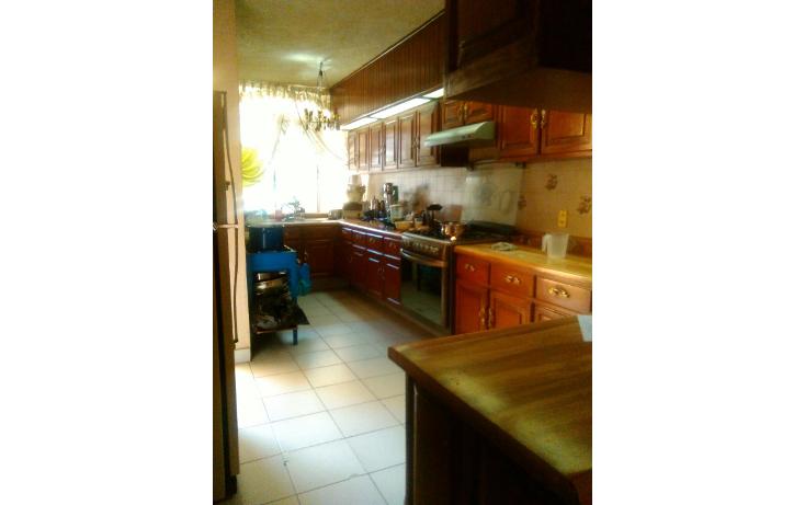 Foto de casa en venta en  , jardinadas, zamora, michoacán de ocampo, 1777104 No. 04
