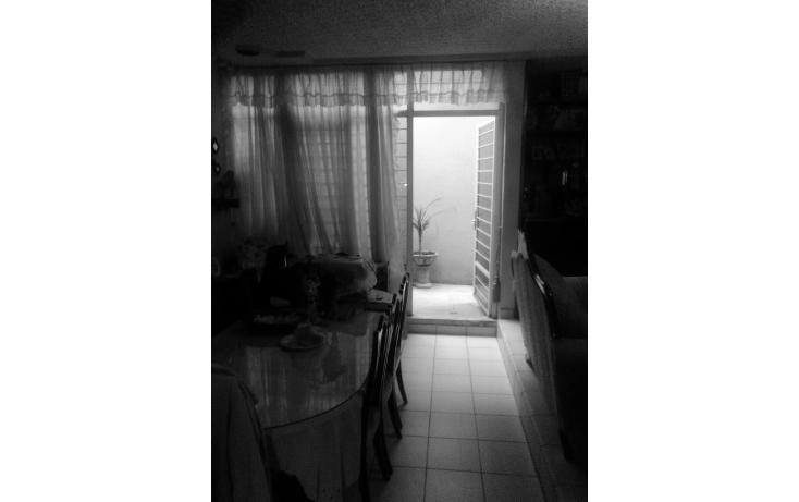Foto de casa en venta en  , jardinadas, zamora, michoacán de ocampo, 1777104 No. 06