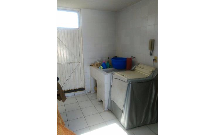 Foto de casa en venta en  , jardinadas, zamora, michoacán de ocampo, 1777104 No. 08
