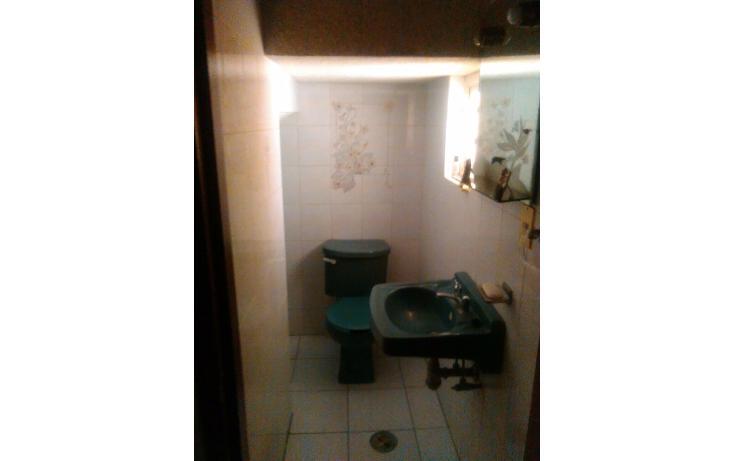 Foto de casa en venta en  , jardinadas, zamora, michoacán de ocampo, 1777104 No. 12