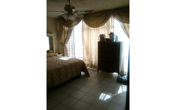 Foto de casa en venta en  , jardinadas, zamora, michoacán de ocampo, 1777104 No. 13