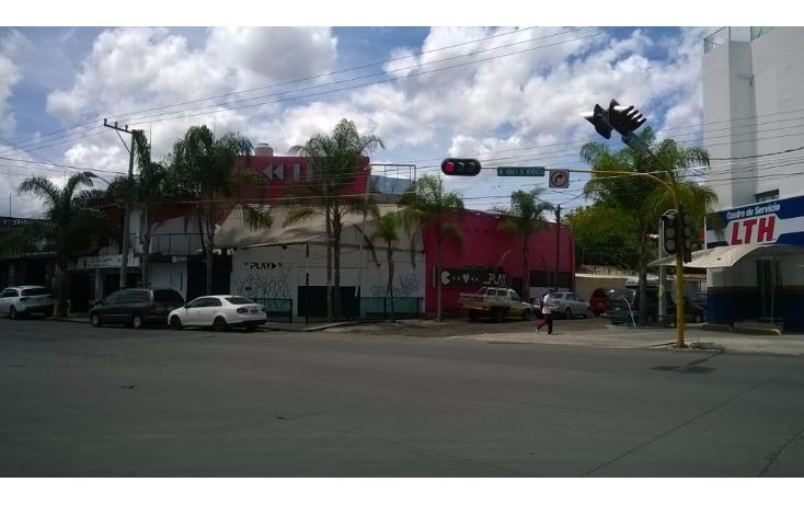 Foto de terreno comercial en renta en  , jardinadas, zamora, michoacán de ocampo, 1971148 No. 03