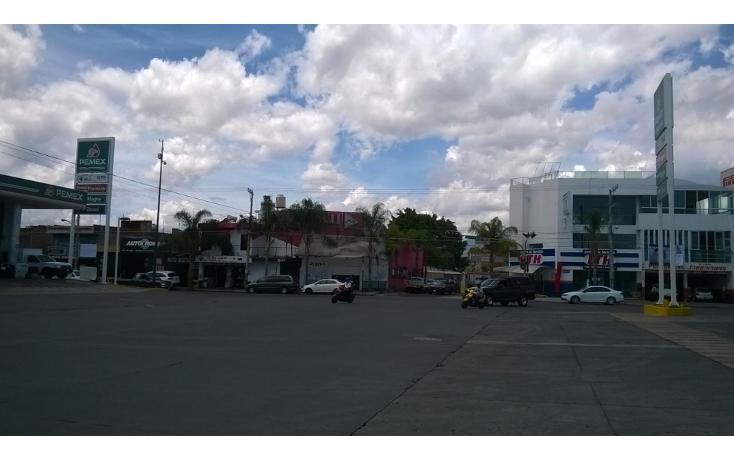 Foto de terreno comercial en renta en  , jardinadas, zamora, michoacán de ocampo, 1971148 No. 05