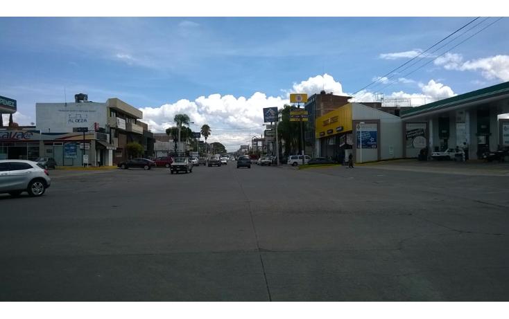 Foto de terreno comercial en renta en  , jardinadas, zamora, michoacán de ocampo, 1971148 No. 06
