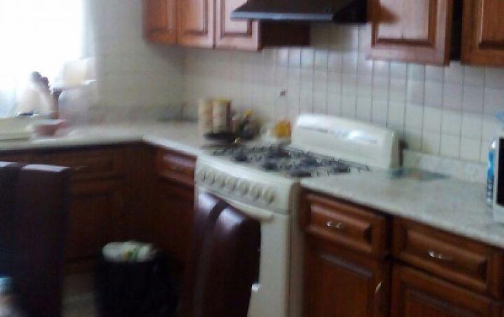 Foto de casa en venta en, jardinadas, zamora, michoacán de ocampo, 2036634 no 03