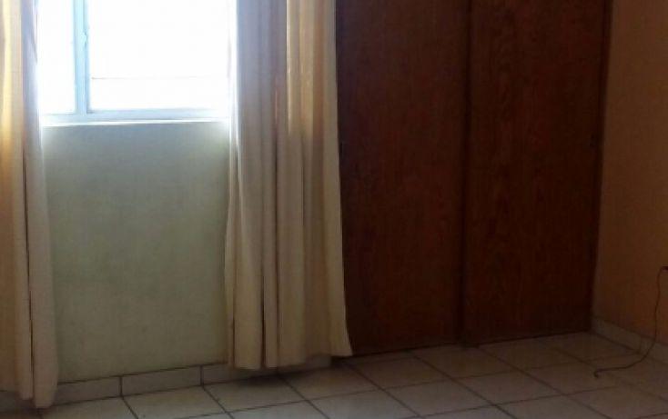 Foto de casa en venta en, jardinadas, zamora, michoacán de ocampo, 2036634 no 04