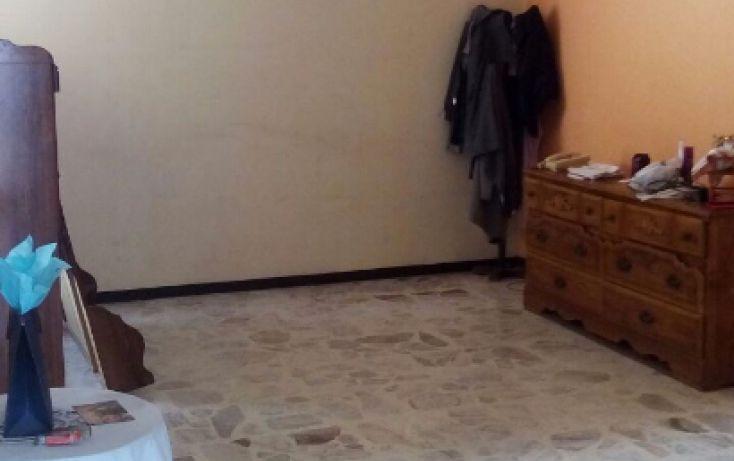 Foto de casa en venta en, jardinadas, zamora, michoacán de ocampo, 2036634 no 05