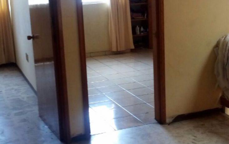 Foto de casa en venta en, jardinadas, zamora, michoacán de ocampo, 2036634 no 07