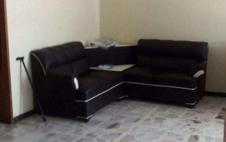 Foto de casa en venta en, jardinadas, zamora, michoacán de ocampo, 2036634 no 08
