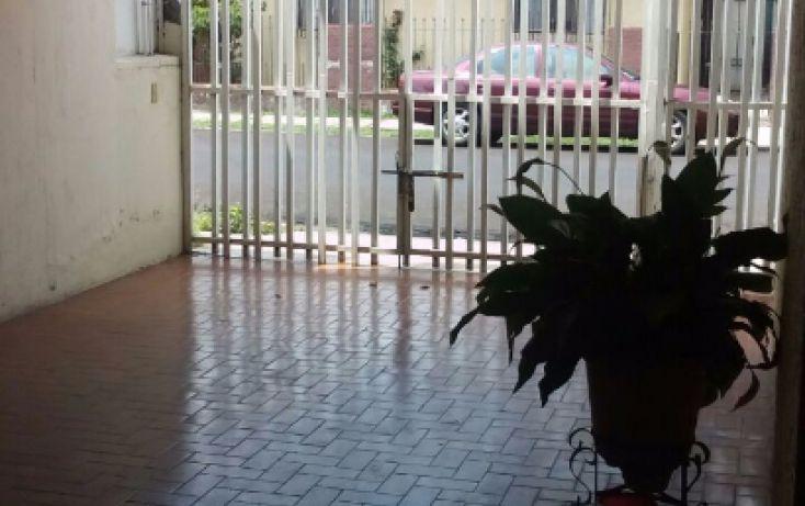 Foto de casa en venta en, jardinadas, zamora, michoacán de ocampo, 2036634 no 09