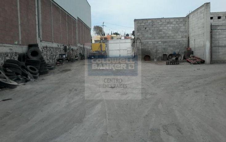 Foto de terreno habitacional en venta en jardineros, san pedrito peñuelas, querétaro, querétaro, 1623932 no 01
