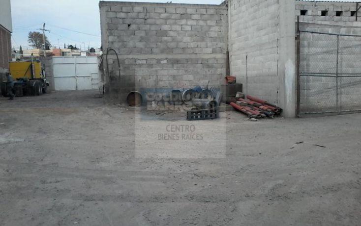 Foto de terreno habitacional en venta en jardineros, san pedrito peñuelas, querétaro, querétaro, 1623932 no 02