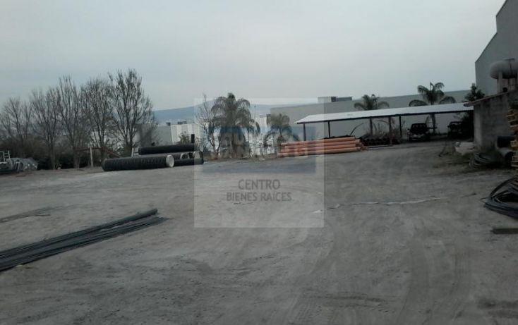 Foto de terreno habitacional en venta en jardineros, san pedrito peñuelas, querétaro, querétaro, 1623932 no 03