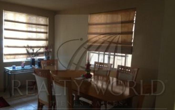 Foto de casa en venta en jardines  de barcelona 7613, jardines de andalucía, guadalupe, nuevo león, 771539 no 01