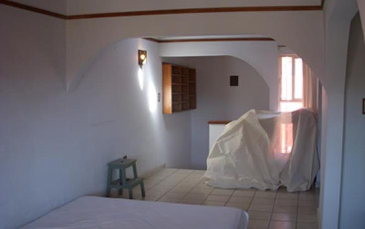 Foto de casa en venta en jardines 1, jardines, san miguel de allende, guanajuato, 685485 No. 06