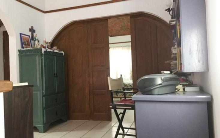 Foto de casa en venta en jardines 2, jardines ii, san miguel de allende, guanajuato, 2039972 no 05