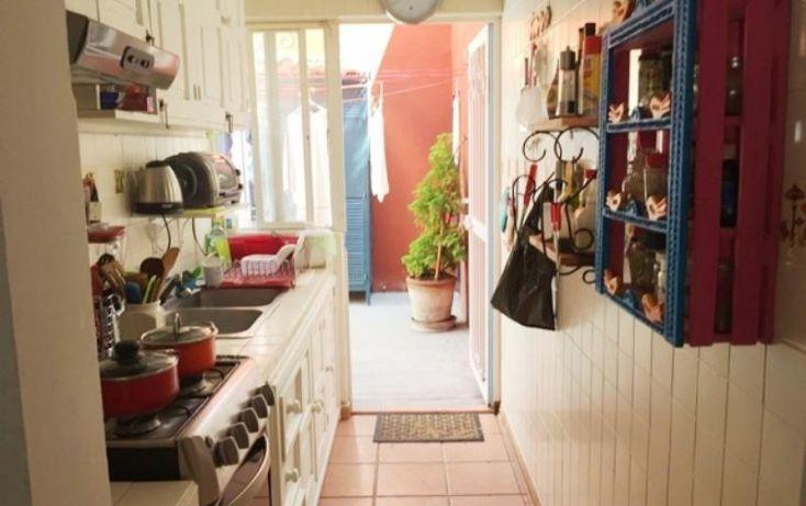 Foto de casa en venta en jardines 2, jardines ii, san miguel de allende, guanajuato, 2039972 no 06