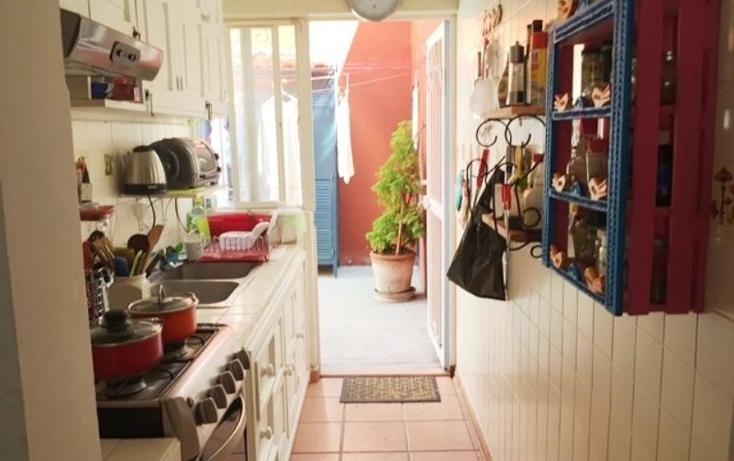 Foto de casa en venta en jardines 2, jardines ii, san miguel de allende, guanajuato, 2039972 No. 06