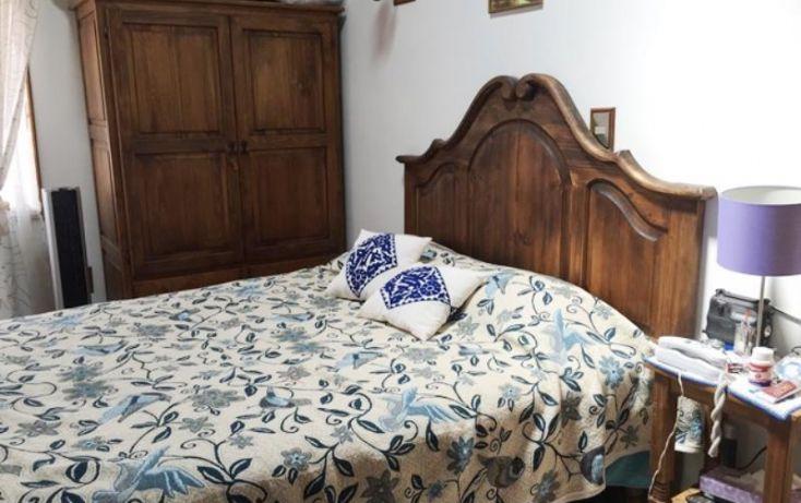 Foto de casa en venta en jardines 2, jardines ii, san miguel de allende, guanajuato, 2039972 no 07