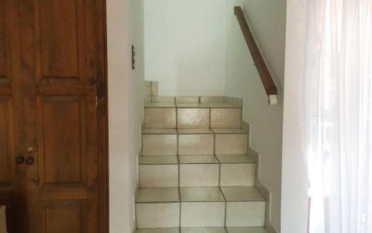 Foto de casa en venta en jardines 2, jardines ii, san miguel de allende, guanajuato, 2039972 no 10