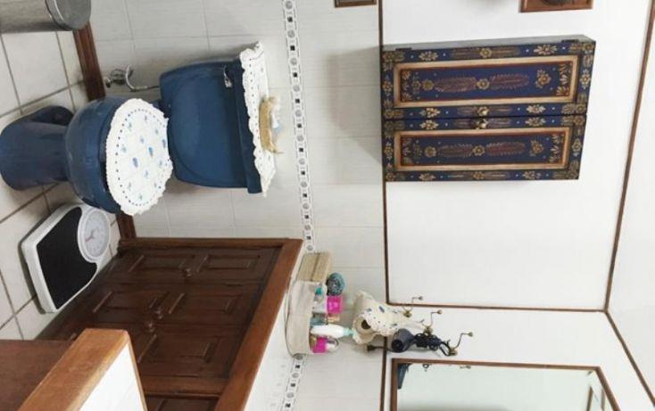 Foto de casa en venta en jardines 2, jardines ii, san miguel de allende, guanajuato, 2039972 no 11
