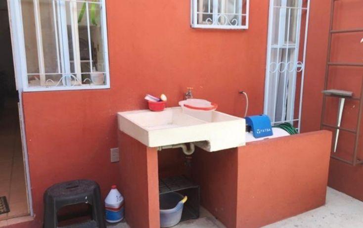 Foto de casa en venta en jardines 2, jardines ii, san miguel de allende, guanajuato, 2039972 no 15