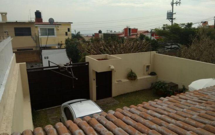 Foto de casa en venta en jardines ahuatlan, ahuatlán tzompantle, cuernavaca, morelos, 1578594 no 02