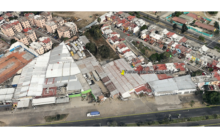 Foto de nave industrial en renta en  , jardines alcalde, guadalajara, jalisco, 1343821 No. 11