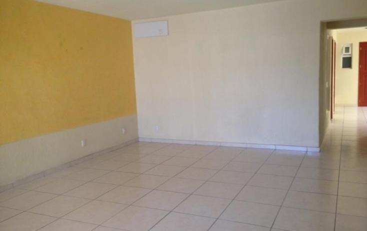 Foto de casa en renta en  ., jardines alcalde, guadalajara, jalisco, 2574375 No. 02