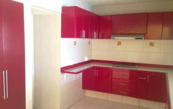 Foto de casa en renta en  ., jardines alcalde, guadalajara, jalisco, 2574375 No. 04